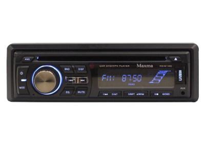 MAXMA : MX-D100