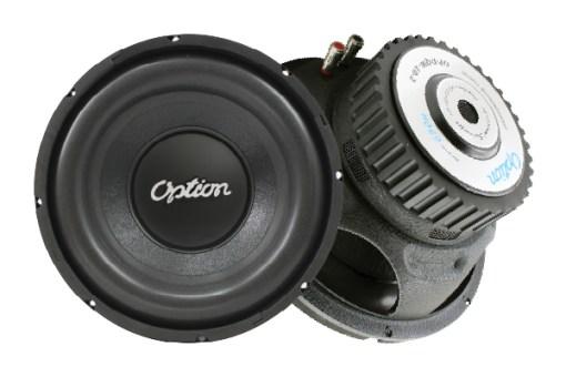 OPTION : OP-DQW-10-2