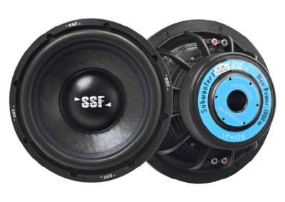 SSF : SF-128