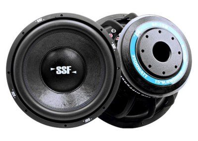 SSF : SF-158