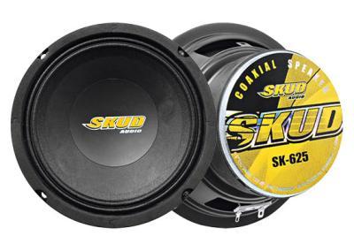 SKUD : SK-625