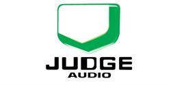 judge_jpeg