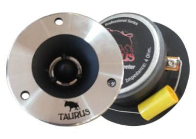 TAURUS : T6A
