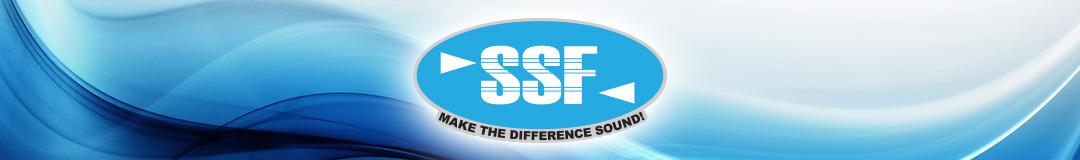 ssf_head