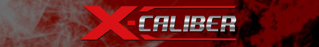 xcaliber_head