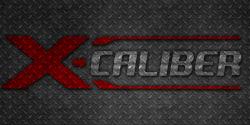 xcaliber_jpeg