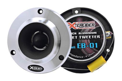 X-Caliber : EB-01