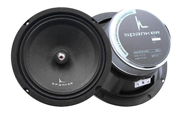 SCAN : SP-650