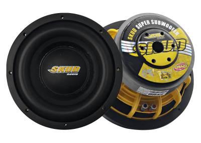 SKUD : SK-1004P