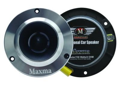 MAXMA : M-10.25