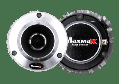 MAXMAX : MA-250