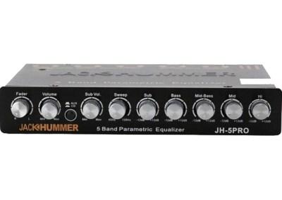 JACKHUMMER : JH-5PRO