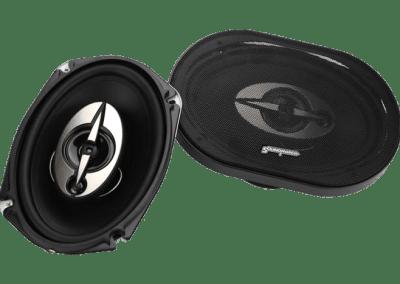 SOUNDMATCH : SM – 6928 CIAKIAL