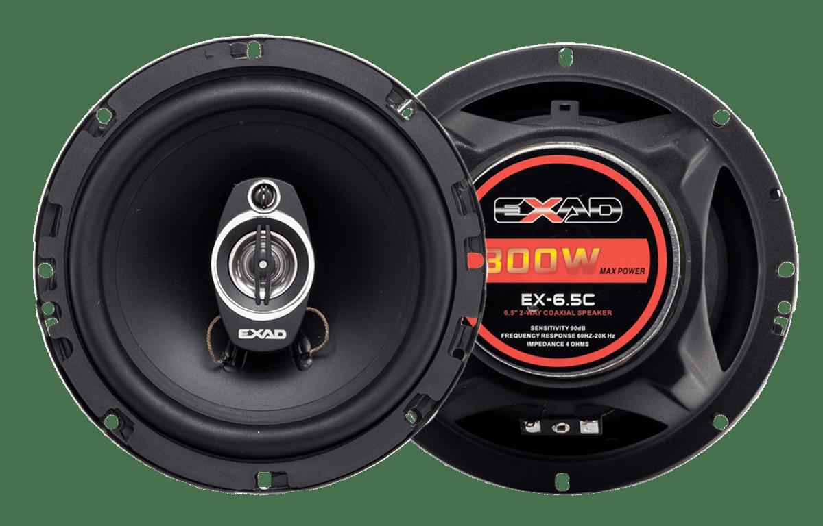 EXAD EX-6.5C