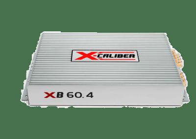 X-CALIBER : XB-60.4