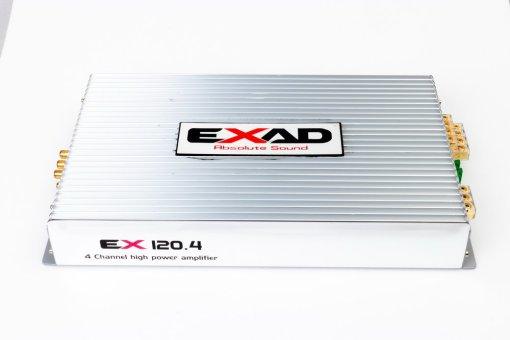EXAD : EX-120.4