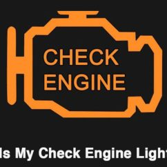 2004 Wrx Radio Wiring Diagram 94 Jeep Cherokee Stereo Common Car Problems Symptoms Solutions Aftermarket Stereos What To Do When Your Check Engine Light Comes On