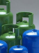 BOMBOLE GAS REFRIGERANTI AUTO png