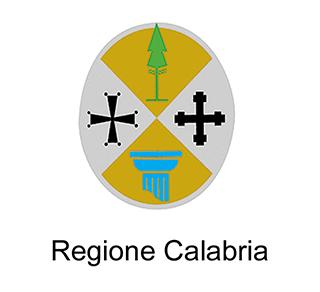 Logo-Calabria