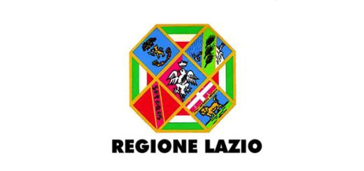 Logo-Lazio-sito-car