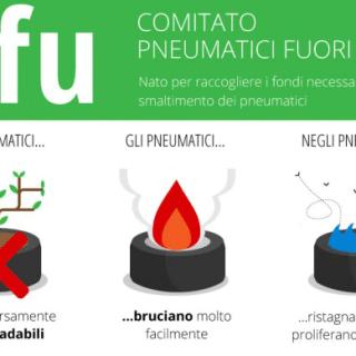 pfu-pneumatici-smaltimento