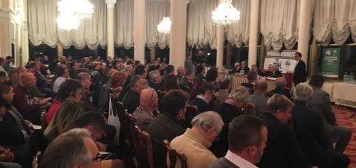 convegno-car-al-grand-hotel-rimini-10-novembre