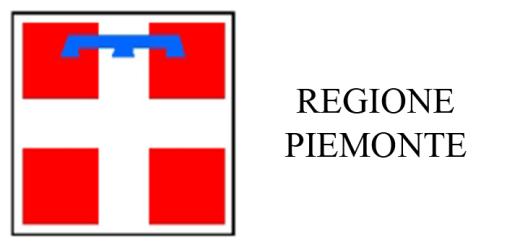 REGIONE-PIEMONTE-CAR