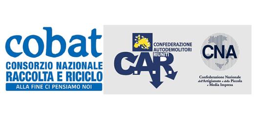 car_cobat