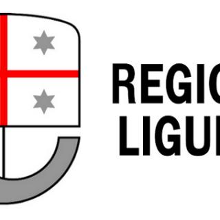 regione-liguria-car