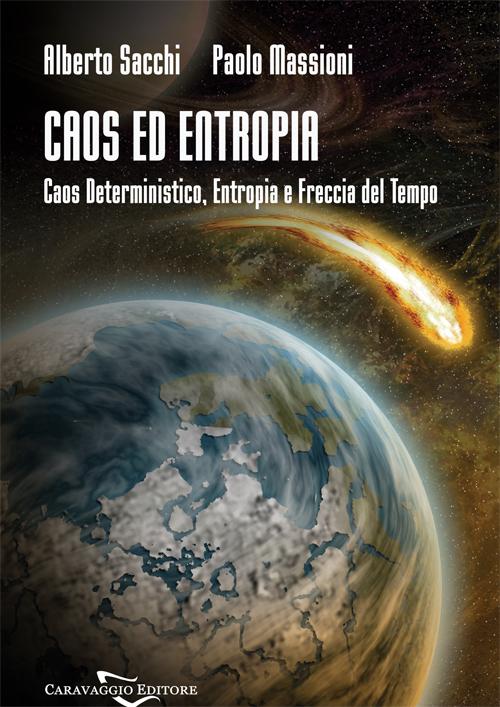 Caos ed Entropia