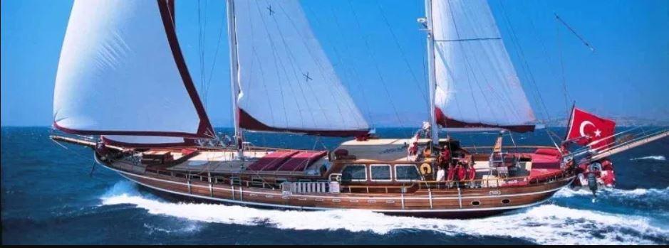 https://i0.wp.com/www.caravan-serai.com/wp-content/uploads/2019/08/yachting.jpg?resize=939%2C349&ssl=1