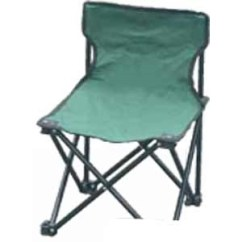 Kids Folding Camp Chair Fold Out Bed Uk Camping Without Arms Blue Product Description