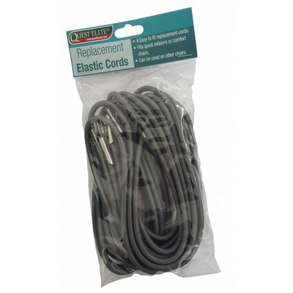 bungee cord chairs used stressless for sale replacement elastic | repairing reclining