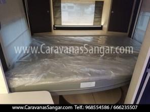 2019 Challenger 391 Cruisse Edition Antracita (24)