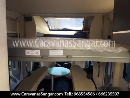 2019 Challenger 391 Cruisse Edition Antracita (28)