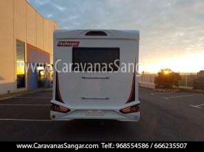 2019 Challenger 391 Cruisse Edition Antracita (9)