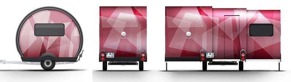 www caravane pliante com