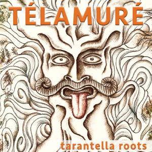tarantella roots