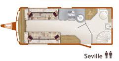 seville floorplan