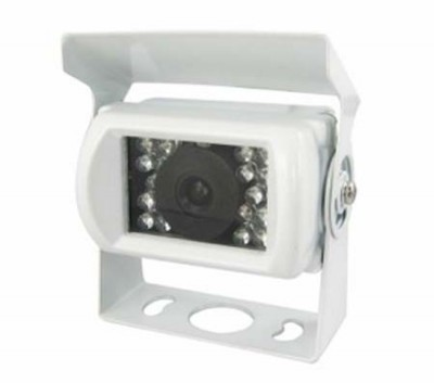 Phantom Fixed Reversing Camera