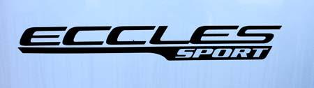 Swift Sterling Eccles Sport 586