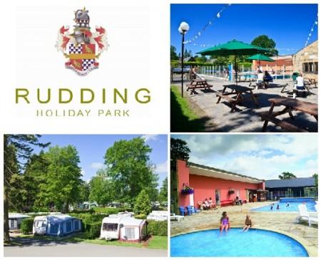 Rudding Park