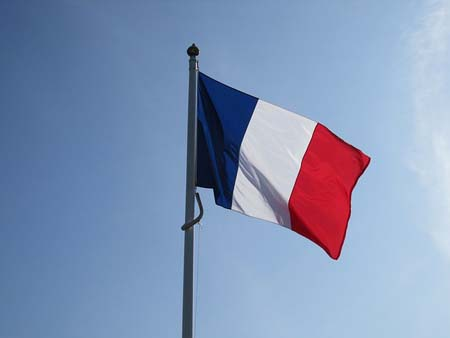 Are you up-to-date with French driving law?