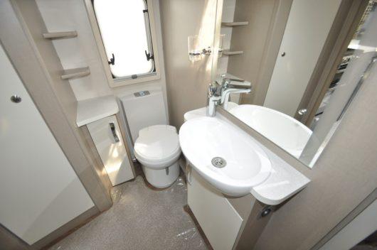 Sterling Eccles 635 Washroom