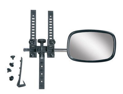 RingRCT1420 mirrors