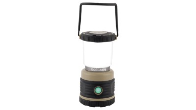 Robens Lighthouse Rechargeable collapsible lamp