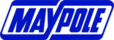 Maypole_Logo