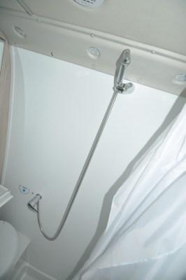 Roller Team Toleno L Shower
