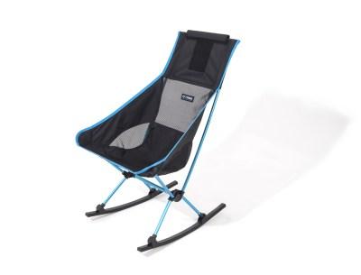 Helinox outdoor Chair Two Rocker