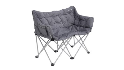 Outwell Sardis Lake outdoor chair